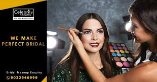 celebrity secrets beauty spas book appointment beauty spas in madhapur hyderabad justdial