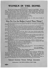 w suffrage essay w suffrage essay doit ip w suffrage essay women suffrage essaygrad school essays writers services lockwood senior living in seneca falls