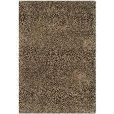 light brown rug hill light brown area rug light brown zebra rug light brown rug