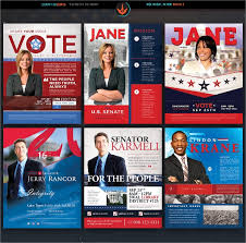 Political Event Flyer 16 Political Flyer Designs Templates Psd Vector Eps Word