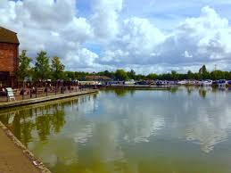THE 5 BEST Parks & Nature Attractions in Burton upon Trent ...