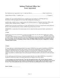 Free Modern Resume Templates No Creditcard Required Free Modern Professional Resume Templates Rome Fontanacountryinn Com