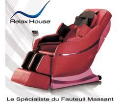 relax house furniture. Rechercher Une Enseigne Relax House Furniture