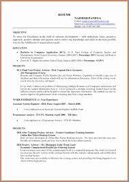 Free Google Docs Resume Templates Prettier Google Drive Resume