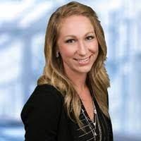 Tina Hickman - Pre-Sell Representative - Pepsi MidAmerica   LinkedIn