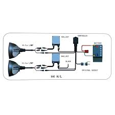 hi lo beam hid wire diagram wiring library hi lo beam hid wire diagram