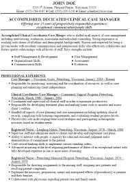 Nurse Coordinator Resume Sales Coordinator Lewesmr