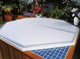 aluminum covers