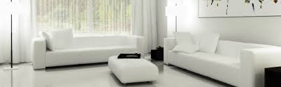 White Living Room 25 Awesome White Living Room Ideas