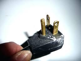 3 prong plug wiring colors appbookbook wonderful plug luxury 3 prong to 2 adapter 30 amp wiring diagram