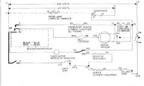 frigidaire thermostat wiring diagram simple wiring diagram site frigidaire thermostat wiring diagram refrigerator dual capacitor for frigidaire dishwasher parts diagram frigidaire refrigerator thermostat wiring