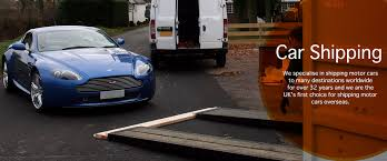 Car Shipping Get A Quote PSS Removals Enchanting Car Shipping Quote