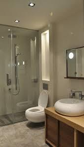 bathroom remodeling wilmington nc.  Bathroom Bathroom5 Inside Bathroom Remodeling Wilmington Nc