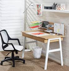full size of desk corner desks for small spaces small corner desk with drawers tiny