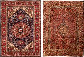 rugs from india as round area rugs area rug sizes
