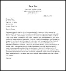 Auditor Cover Letter | Resume CV Cover Letter