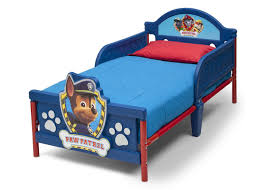 kids bed. Kids Bed. Perfect In Bed 0