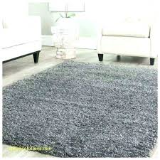 6 9 rugs under 100 lovely rug under king bed with area rugs under area 6 9 outdoor rug under 100