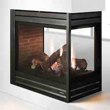 empire tahoe clean face multi sided direct vent fireplace michigan fireplace and barbeque