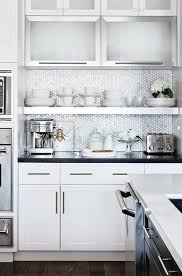 10 frosted glass kitchen cabinets