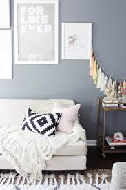 Pink Living Room Accessories Living Room Decor Using Gray And Pink Zoe With Love