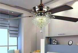 living gorgeous motorized chandelier lift 14 surprising 20 malaysia chandeliers design magnificent rare remote controlled light