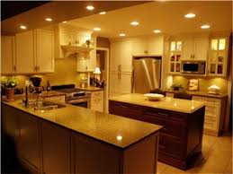 lighting in houses. home renovations lighting in houses