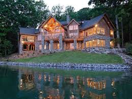 2 bedroom rustic house plans beautiful 81 best lake house plans images on