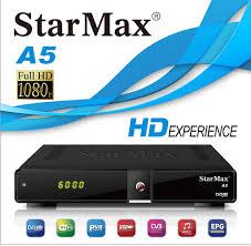 """Résultat de recherche d'images pour """"STARMAX HD"""""""