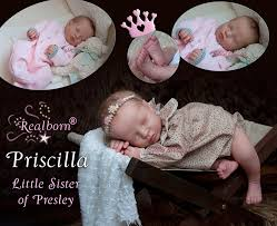 Silvia Ezquerra's Priscilla on eBay! Plus Zuri GIVE-AWAY - Announcements -  Bountiful Baby Customer Forum