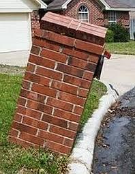stone mailbox designs. A Description Of Fundamental Brick Work Specifications For \u0026 Masonry Mailboxes Stone Mailbox Designs