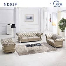 sofa furniture manufacturers. Italian Furniture Manufacturers Of Crystal Sofa Set - Buy Furiture Set,Italian Manufacturers,Italian Classic T