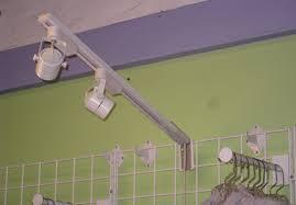 gridwall lighting. bimg2 gridwall lighting t