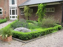 Small Picture herb garden design Herb Garden Design for Small Spaces Indoor