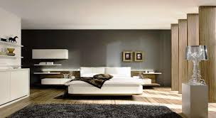 Contemporary Bedroom Bench Furnitures Contemporary Bedroom Contemporary Asian Bedroom