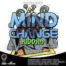 Mind Change Riddim