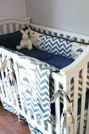 car baby bedding sets custom boy crib bedding baby boy cars crib by race car baby