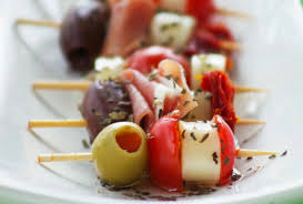 gourmet snack appetizer recipes with sargento string cheese growing up bilingual