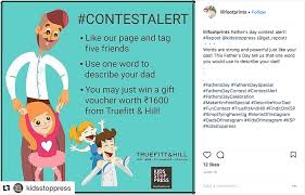 Raffle Prize Ideas For Kids 106 Creative Prize Ideas For Your Next Contest Shortstack