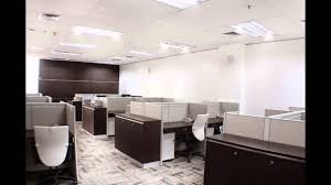 awesome small business office. Awesome Business Office Desk Home Small Space Design With