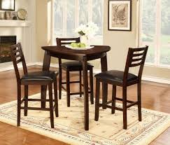 amazing dining room tables with exemplary inspiring dining room furniture san antonio plus wonderful amazing dining room table