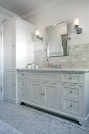 houzz bathroom vanity lighting. Perfect Houzz BathroomStunning Bathroom Bathrooms Vanities Design Awesomehouzz Lighting   Stunning With Houzz Vanity A