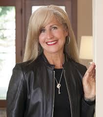 My Bio - Terri Smith