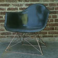 modernica fiberglass chair review. we can help you buy this item. retail price from 81,000 jpy modernica fiberglass chair review
