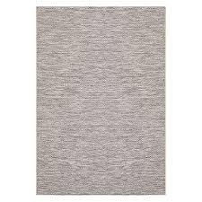 jorden indoor outdoor rug charcoal
