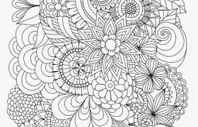 Winter Coloring Pages And Winter Coloring Pages Printable Sample