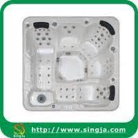 similiar pedicure spa plumbing diagram keywords wiring a hot tub for 220 diagram furthermore spa depot wiring diagram