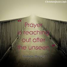 Fasting Quotes Magnificent Christian Quote Images About Fasting