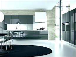 grey kitchen rugs. Aqua Kitchen Rug Gray Rugs Excellent Grey Large Size Of Orange