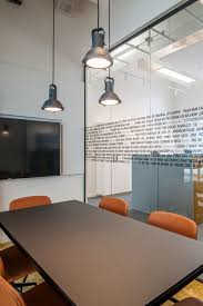 red bull corporate office. Red-bull-office-design-8 Red Bull Corporate Office